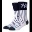 Stance STANCE BAS MLB NY