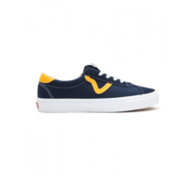 Chaussures classic Sport