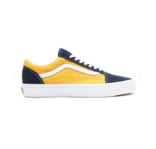 Chaussures Old Skool Classic Sport