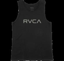 Camisole Big Rvca