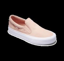 Chaussures Trase Slip Platform