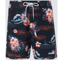 Boardshort Tropical Bloom