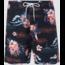 Oakley Boardshort Tropical Bloom