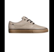 Chaussures Mahalo
