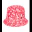 Roxy Chapeau Girls' Dancing Shoes Reversible Bucket Hat