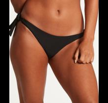 Bikini  Simply Seamless Tie Side