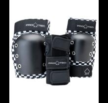 Protection Enfant 3 pack