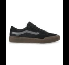 Vans Chaussures Berle Pro