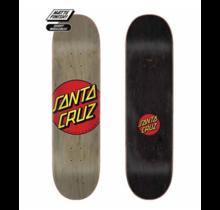 """Skateboard Classic Dot 8.375"""""""