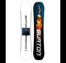 Snowboard Process 157W