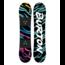 Vans Snowboard  Chopper Flat Top 110