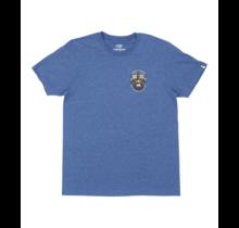 T-Shirt Beacon