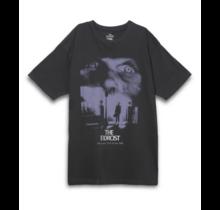 T-Shirt VansX The Exorcist