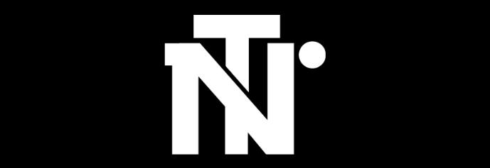 Nation boardshop est la boutique de référence à Mont-Tremblant pour tous les produits et accessoires de snowboard, skateboard, vêtements  et chaussures pour homme femme enfant.