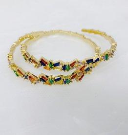 Rivera Bracelet