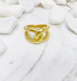 Enter Lopping Ring