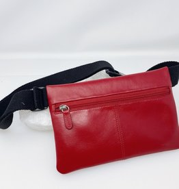 Money Belt Pouch