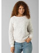 Carin Pullover