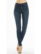 KanCan Stacey High Rise Super Skinny