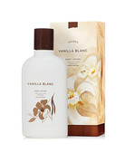 Vanilla Blanc Body Lotion