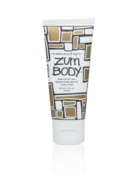 F&M Zum Body Tube