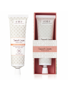 Sweet Cream Hand Lotion