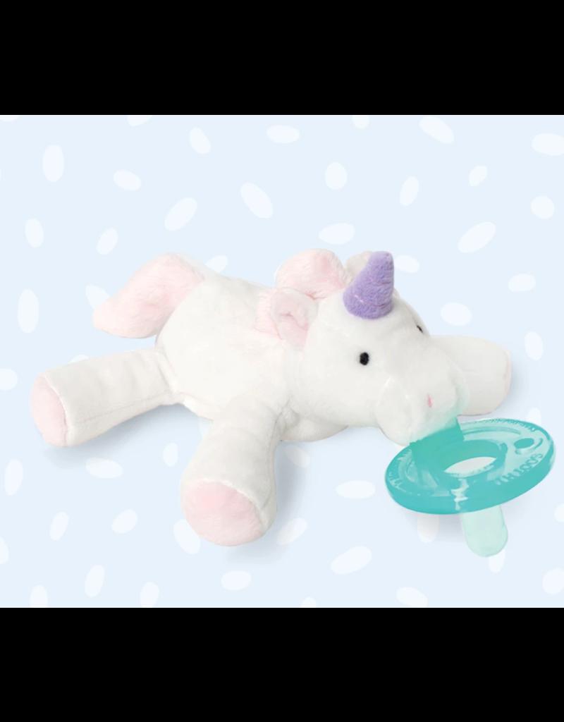 Unicorn WubbaNub