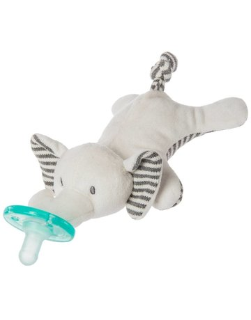 Elephant Wubbanub