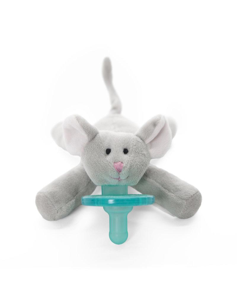 Mouse WubbaNub