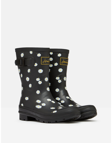 Molly Welly