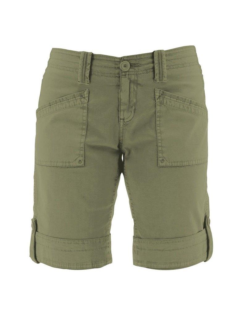 Arden V2 Short