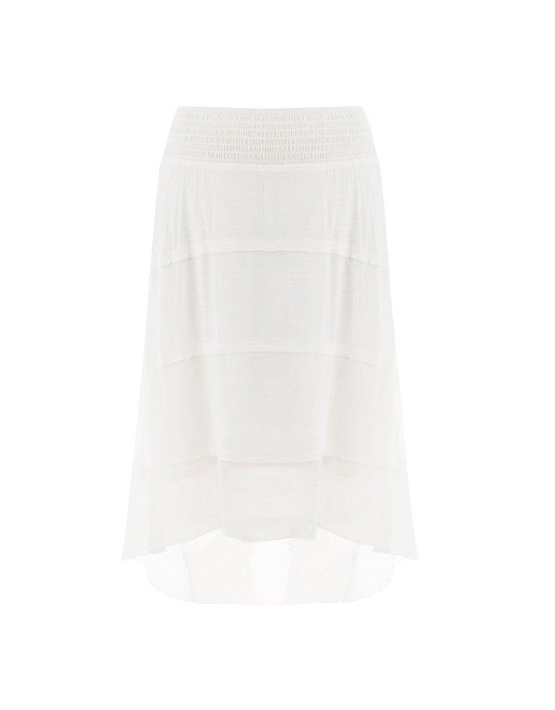 Seaside Skirt