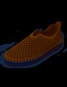 Tulip Shoe