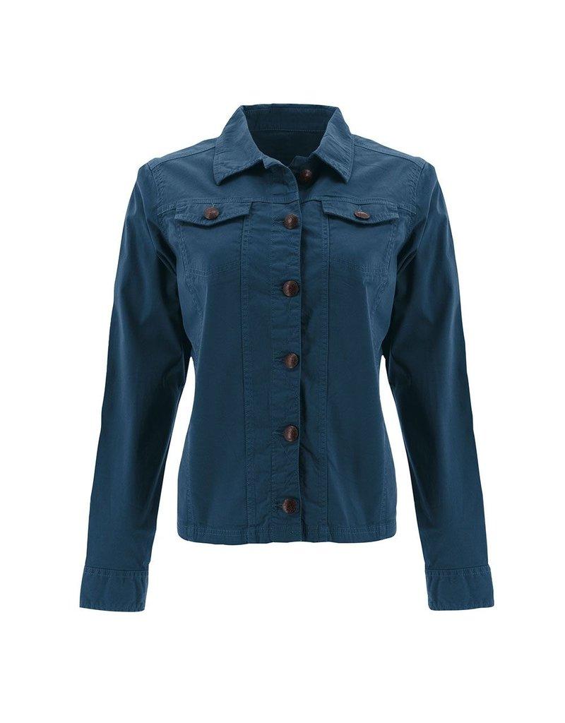 Arden V2 Jacket