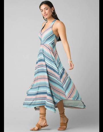 Josephina Maxi Dress