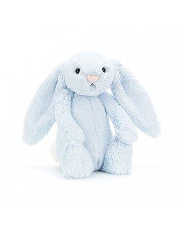 Bashful Beau Bunny