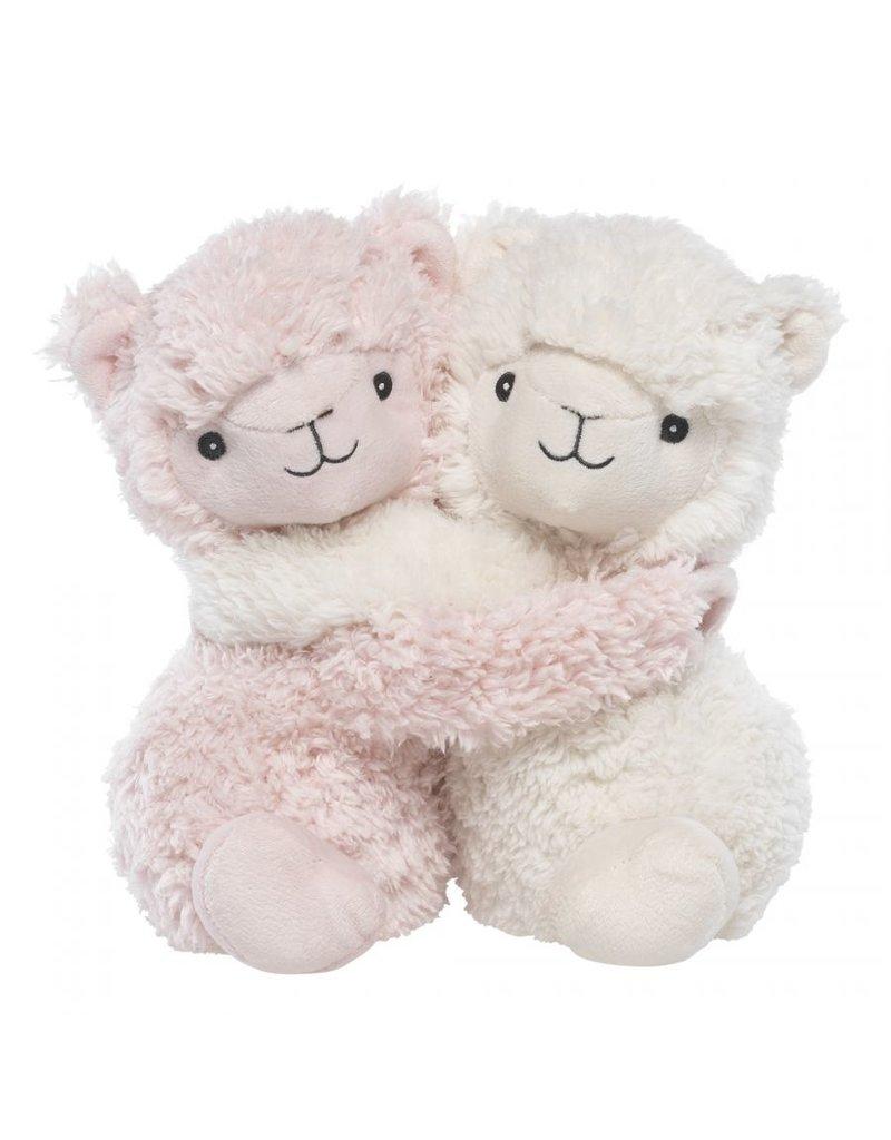 Llama Hugs
