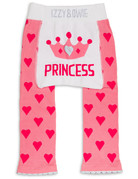 Princess Leggings