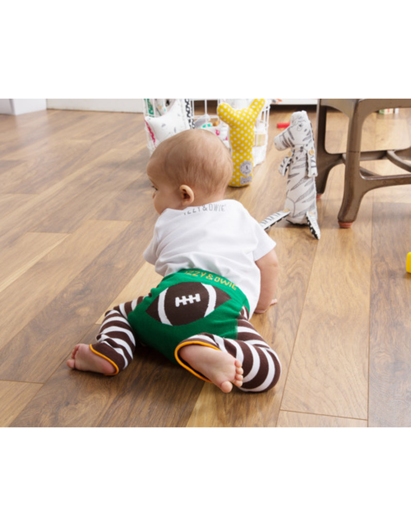 Football Leggings