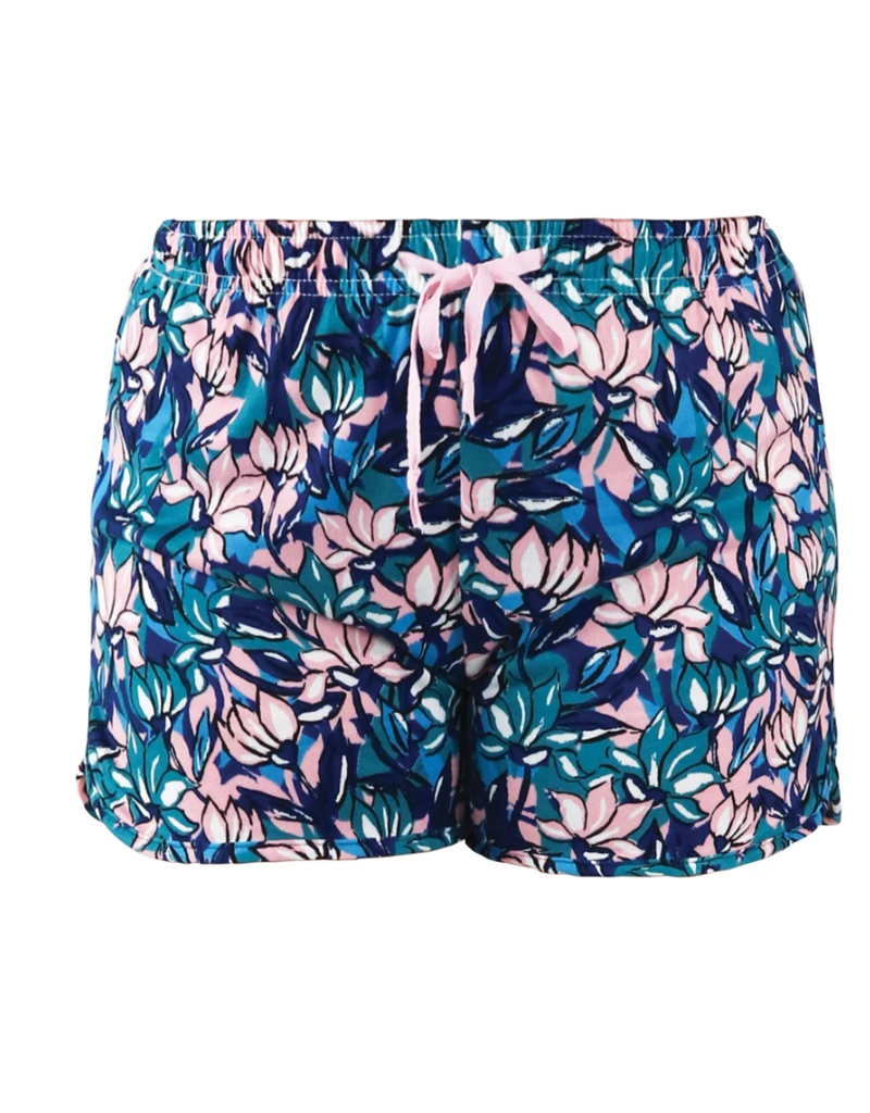 Sweet Escape Lounge Shorts