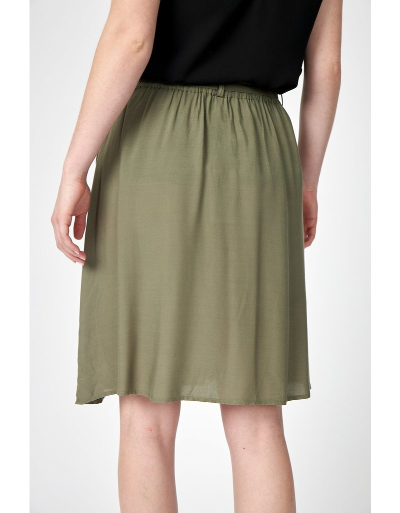 Radia Skirt