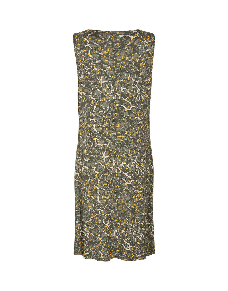 Marica Midi Dress