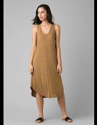 Corrine Dress