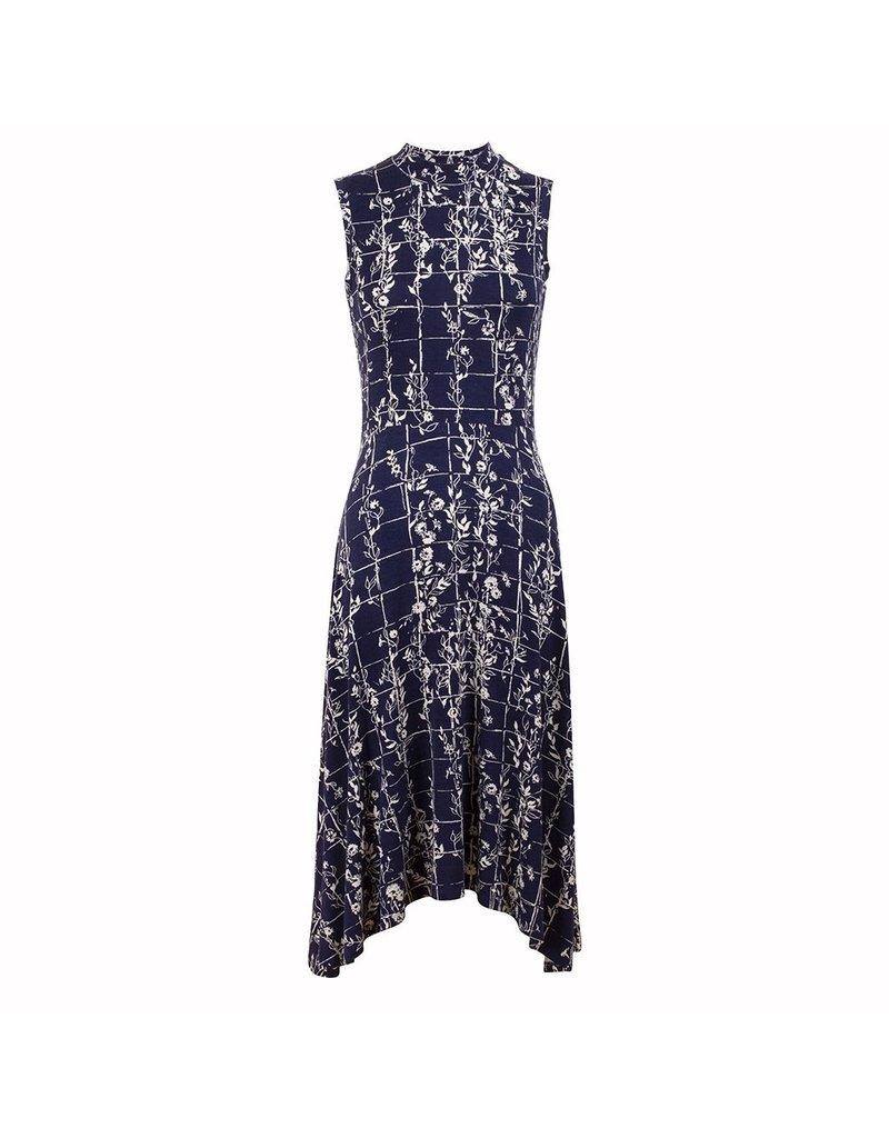 Sea Breeze Dress