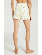 The Limonata Short