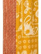 Mystree Vintage Print Kimono Cardi