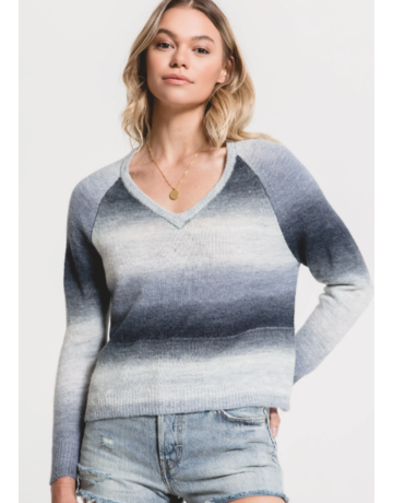 Capri Sweater