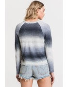 Capri Sweater