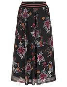 Fiona Maxi Skirt