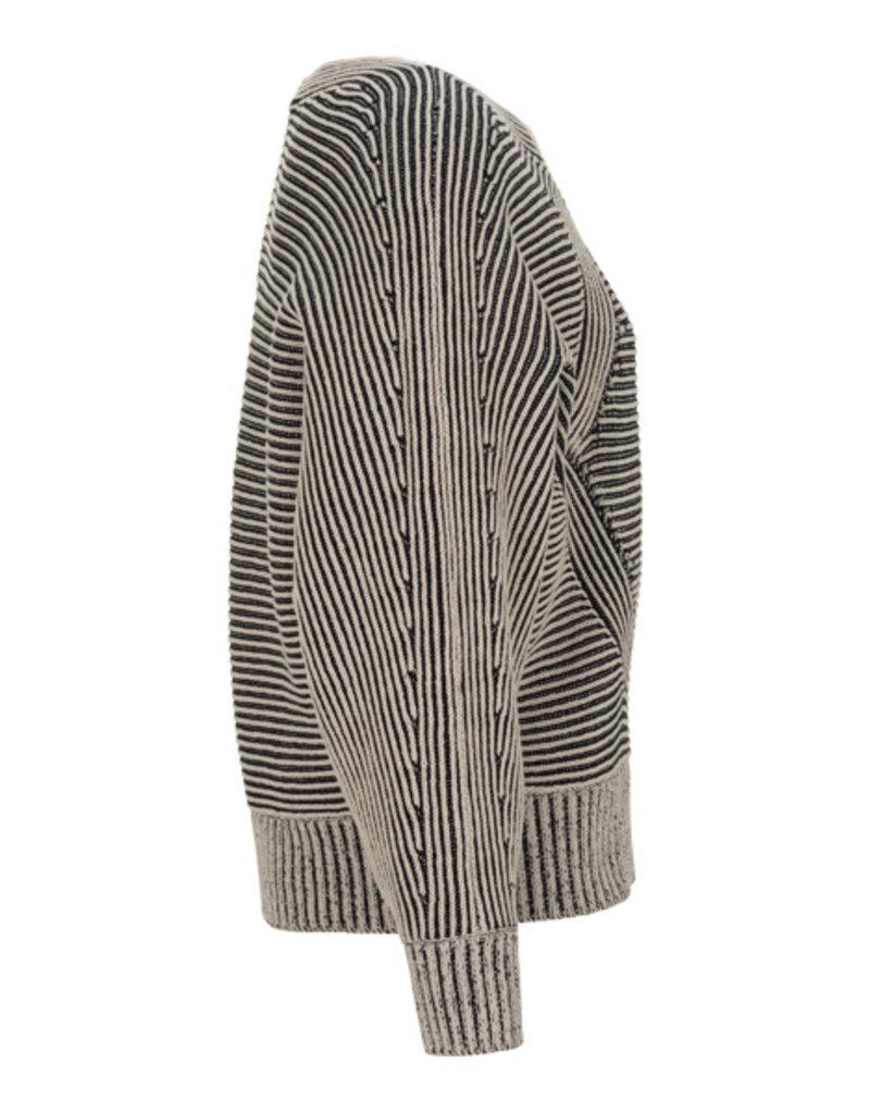 Debbi Dolman Sweater